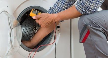 Appliance Repair Services In Orlando Washing Machine