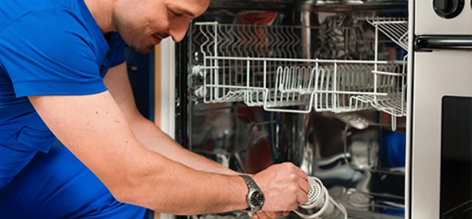 orlando washing machine repair